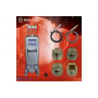 Best Skin Tightening Thermage Treatment Machine With Cooling System wholesale