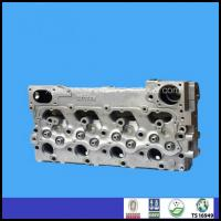 Best Aluminum Cylinder Cover Head for Caterpillar 33043406 After Market wholesale