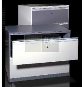 Best Lateral Filing Cabinet (Slender) wholesale