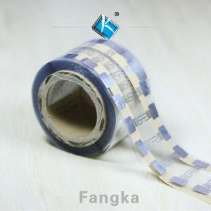 Best UHF passive rfid paper printed label- RFID label/tag/sticker wholesale