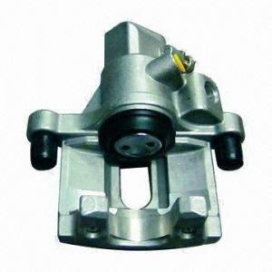 Best Brake caliper without brake pad and bracket wholesale