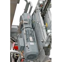 Buy cheap High Speed Construction Hoist Lifts 2.7T for Building Materials and Passenger product