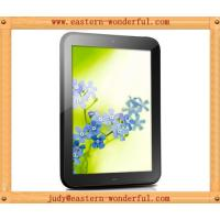 China 9.7inch RK3066 1.6GHZ dual core CPU quad core GPU DDR3 1G android laptop mini pc on sale