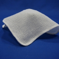 Best White Disposable 8g Woven Hot Towel wholesale