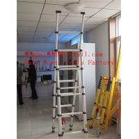 Best Hot-selling ladder with Aluminium material,Step ladder wholesale