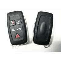 Best THE Remote KeY shell BMW Car Key for Land Rover Range Rover FCC ID KOBJTF10A wholesale