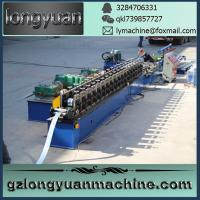Best factory in guangzhou high quality roll forming machine wholesale