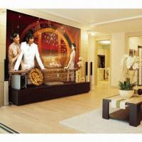 Best Wall Hanging Picture, Used in Bedroom, Bathroom, Drawing Room and Exhibition wholesale