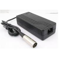 Best EA1065 Lead Acid Battery Charger,AC, DC, Power Supply, Power Adapter, Battery Charger, 24V wholesale