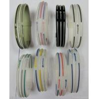 Best Power Silicone Energy Sport Band Bracelet wholesale
