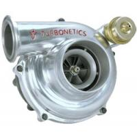 Best IHI Turbo RHC6 turbo charger with OEM 114400-2720 wholesale