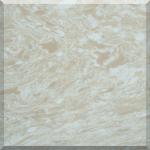 Best Non-porous non-toxic scratch resistant Marble Granite Slabs for Kitchen tops, floor tile wholesale