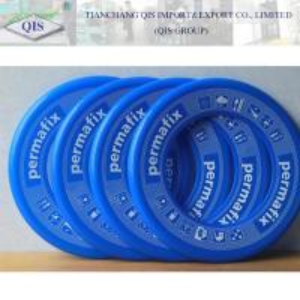 Best Promotion Flying Saucer, Frisbee (M-FRIS-82) wholesale