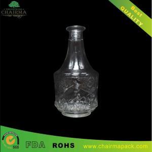 Best 750ml Glass Bottle wholesale