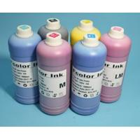 Best Bulk Buy From Alibaba for HP 789 latex Ink For HP Designjet L25500 Printer wholesale