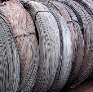 8-24Guage Black Annealed Wire / Binding Wire / Black Iron Wire/ tying wire