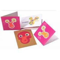 Best China Book Printing Service - Greeting Card, Post Card wholesale