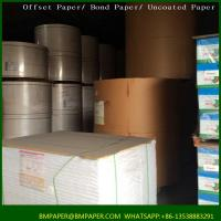 China Kraft Paper for Gift Bags. on sale
