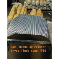 Best Wire-electrode cutting Linear Shafts for 3D printer wholesale