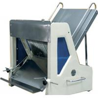 Buy cheap Toast Slicer/ Bakery Equipment from wholesalers