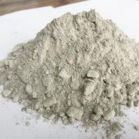 Buy cheap alumina melting furnace used non stick aluminium refractory castable from wholesalers