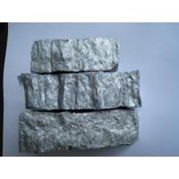 Best aluminum Ferro Silicon Barium Inocuant Si 70 - 75 % Reduced fading tendency wholesale