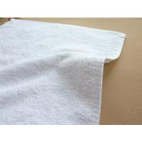 Best Airline hand and face cleaning refreshing towel wholesale