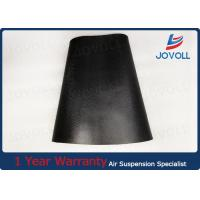 Rubber Air Sleeves Suspension For BMW F02 Noise / Vibration Reduce