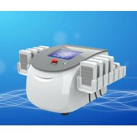 Best LED Massage Machine wholesale
