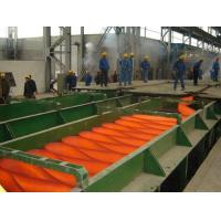 Best Hot-Rolled Strip Mill wholesale