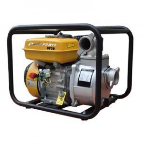 Best 5.5hp Water Pump (WP20) wholesale