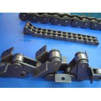 Cheap Chain Roller Chains Conveyor Chain Sprockets for sale