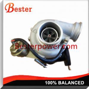 Best K16 Hino Truck W04CT Turbo 53169886408 53169707029 wholesale