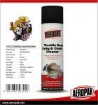Best Carburetor system spray cleaner, Carburetor Choke Cleaner, Carb And Choke Cleaner wholesale