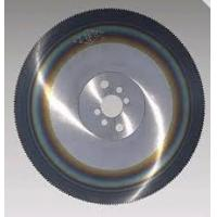 China Hss Circular Saw Blade For Metal Cutting - MBS Hardware - 425mm x 40mm x 3.0mm z=220 on sale