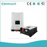 Best Low Frequency  Solar Power Inverter Pure High Efficiency Sine Wave 3KW wholesale