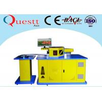 Best Metal Coils Channel Letter Bending Machine wholesale