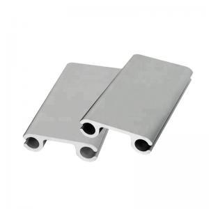 Best Peak Tent 6082 Stock Aluminum Extrusion Profiles wholesale