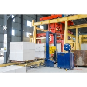 Best H3650MM Horizontal Packing Machine wholesale