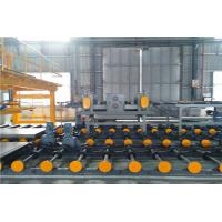 Best Professional Fiber Cement Corrugated Roofing Sheet Making Machine 1 Year Warranty wholesale