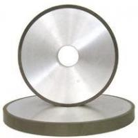 China Grinding wheel/diamond grinding wheel/cbn grinding wheel on sale