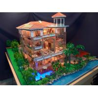 Best House Interior Model  Internal Furniture  Display , 3d printing architectural models wholesale