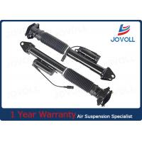 Best Mercedes Benz W166 M ML Rear Air Suspension Shock Absorber With ADS A1663200103 1663204813 Brand New wholesale