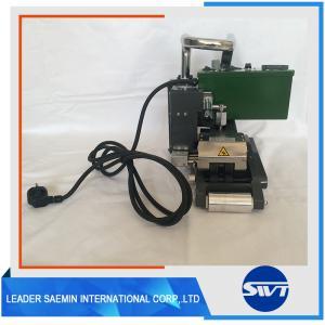 Best HDPE Geomembrane Automatic Welding Machine wholesale