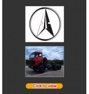Best North Benz truck parts wholesale