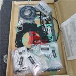Best D04FR Overhaul Gasket  Kit VA3423200300 With Mitsubishi Excavator Spare Parts wholesale