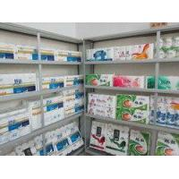 Best Facial Tissue wholesale