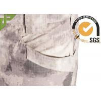 Best Army Tactical Combat Pants With Invisible Back Small Pockets For Outdoor Sports wholesale