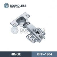 Best Two-way Cabinet Hinge wholesale
