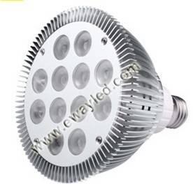 Best 12X2W PAR38 LED Lamp wholesale
